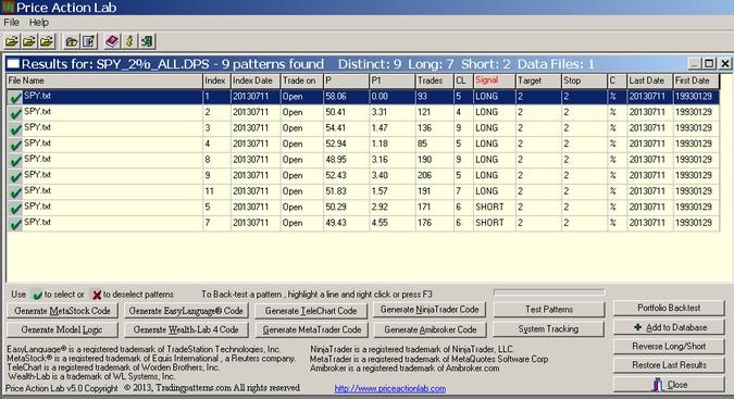 SPY-6-BAR_20130711