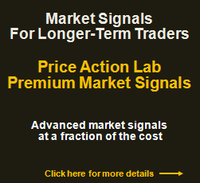 marketsignasl widget